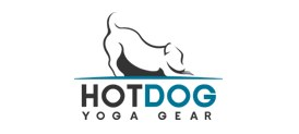 Hotdog Yoga pre launch offer fans and subscribers only 2