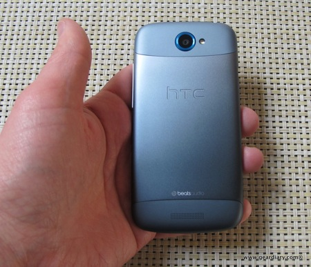 Gear Diary HTC One S 018