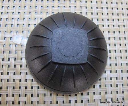 Gear Diary JustMobile XtandGo 009