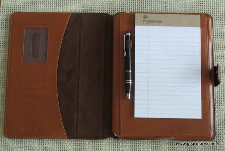 Gear Diary Sena Folio 017