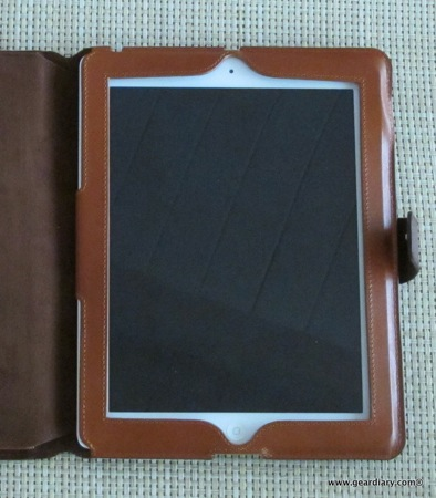 Gear Diary Sena Folio 023
