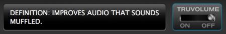 Audio Essentials