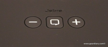 Gear Diary Jabra Solemate 004
