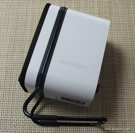 Gear Diary Audyssy Speakers 013