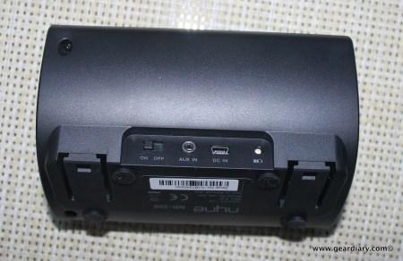 IMG 6378