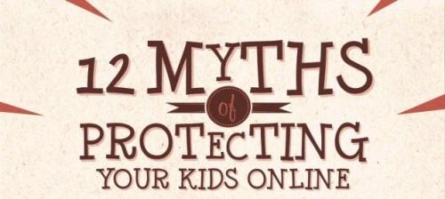 12 Myths - Title