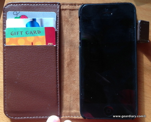 3-geardiary-aranez-aquila-iphone-5-leather-case-3