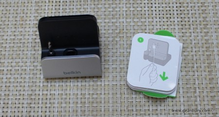 Gear Diary Belkin Charge+Sync for iPhone 5 008