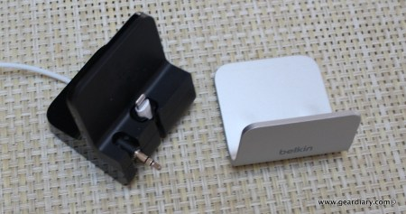 Gear Diary Belkin Charge+Sync for iPhone 5 015
