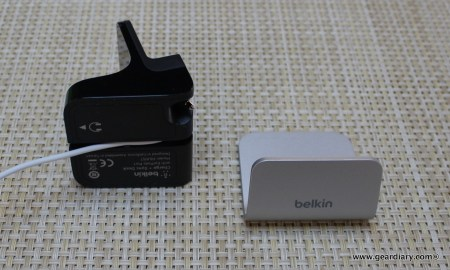 Gear Diary Belkin Charge+Sync for iPhone 5 020