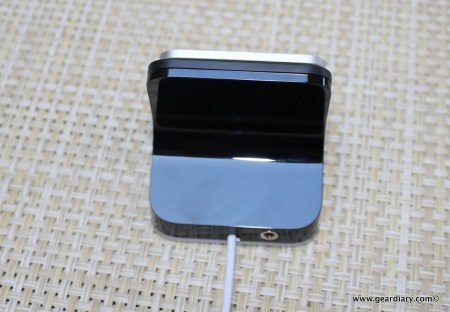 Gear Diary Belkin Charge+Sync for iPhone 5 028