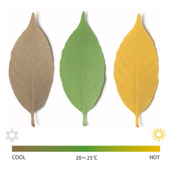 leaf-thermometer_02