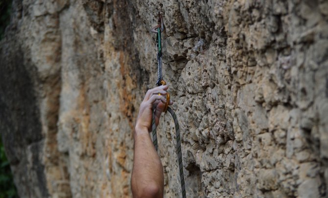 climber-gift-guide-2014