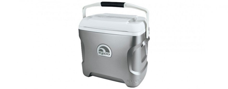 16 Best Cooler Review 2018 Buying Guide Gear Hungry