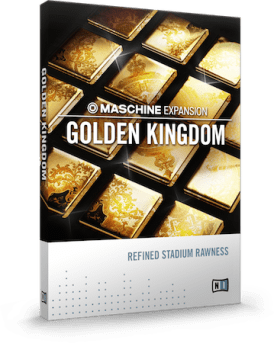NI_Golden_Kingdom_Maschine_Expansion_Packshot
