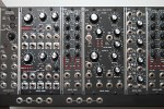 Grove Audio announces new high density modules