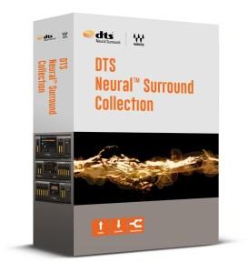DTS_Box