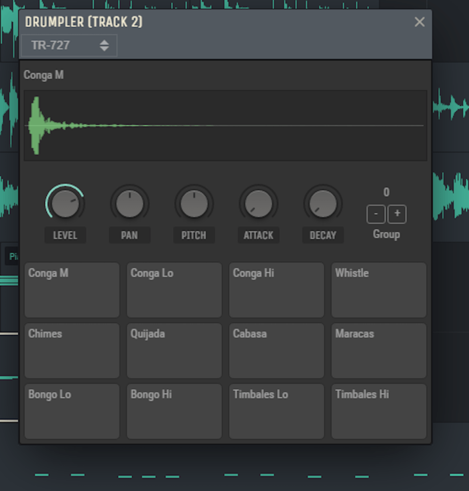 Introducing Amped Studio By Amptrack Technologies The Worlds Digital Audio Platform First Hybrid Workstation Daw Offering An Online Music Creation That Works Both In Cloud And Natively