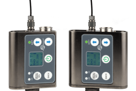 Lectrosonics Introduces the SMWB and SMDWB Wideband Transmitters