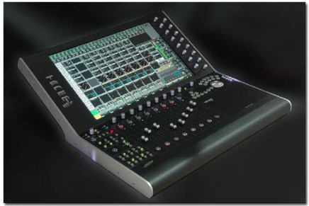 Tango Operating Software 2.5 available