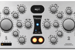 SPL Passeq – Gearjunkies Review