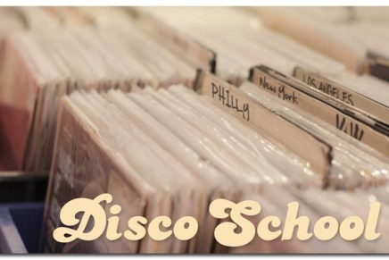 Propellerhead Releases Reason Disco School – new funk flavored ReFill