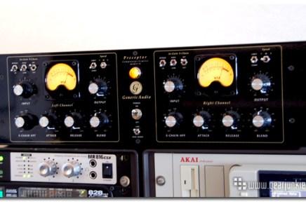 Generic Audio Preceptor – Gearjunkies Review