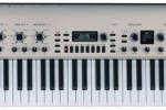 NAMM 2013 rumour King-Korg and new MS20 synths