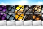 Native Instruments Cloud 9 Maschine Expansion Sale