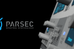 Propellerhead presents Parsec – Spectral Synthesizer