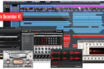 Steinberg updates Cubase and Cubase Artist to version 7.5