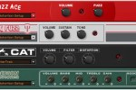Native Instruments updates Guitar Rig