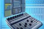Behringer announces editor software for there B-Control series