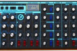 Moog announces the MiniMoog Voyager rack version