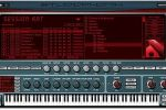 IK Multimedia releases Studiophonik and Philharmonik plug in