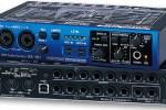 Edirol announces new USB audio interface