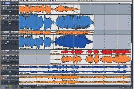 Magix releases version 10 of Music Studio and Music Maker