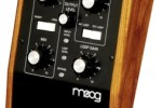 Moog announces new analog delay the MF-104Z