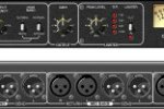 Drawmer announces Three Sum compressor