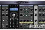 Studio Electronics new synth the CODE