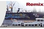 Steinberg Cubase 4 Remix-Contest