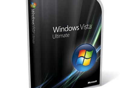 MOTU ships beta hardware drivers for Windows Vista