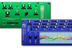 Sonalksis announces Essentials Mk2 Upgrade