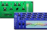 Sonalksis announces Essentials Mk2 Upgrade