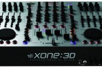 Xone:3D upgrades to Live 6
