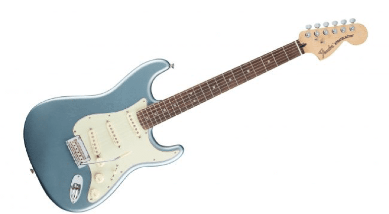 fender deluxe roadhouse stratocaster wiring diagram