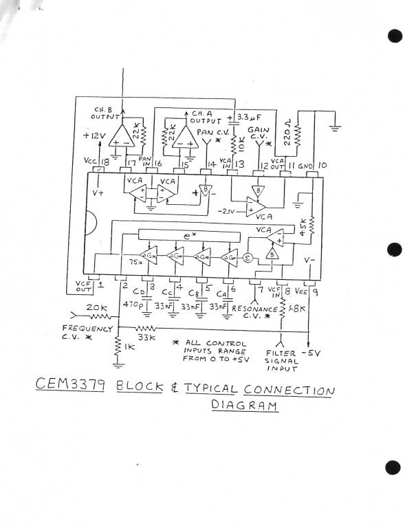 audi a6 wiring diagram throttle control module