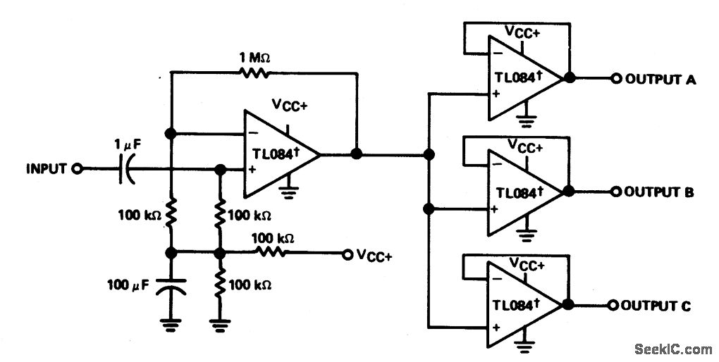 juno transformer wiring diagram