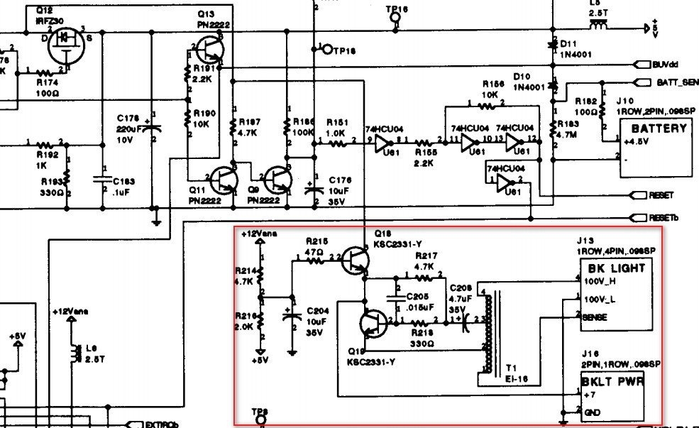 Astounding Hensim 50Cc Wiring Diagram Auto Electrical Wiring Diagram Wiring 101 Archstreekradiomeanderfmnl