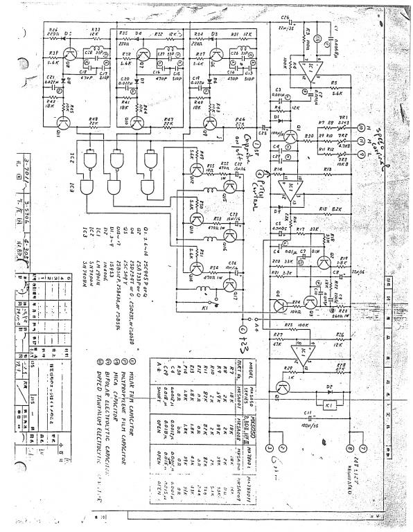 whelen wiring schematics